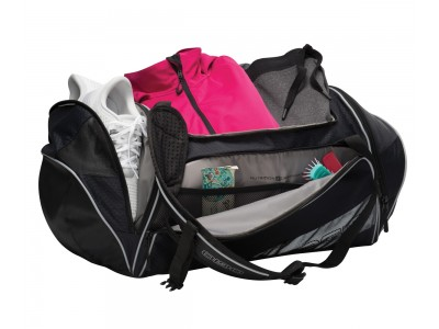 ASA 4.5 Duffel Bag