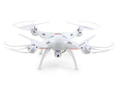 Syma X5SW Explorers 2 2MP FPV