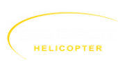 Safari Helicopter