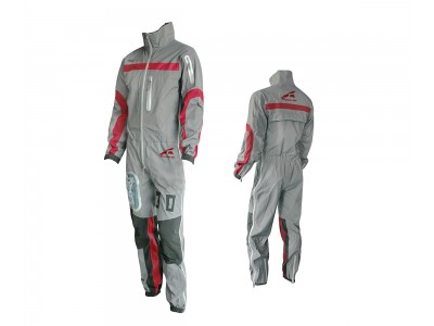 TeamUp Air Flight Suit