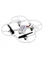 Syma X11C w/2MP HD Camera